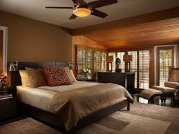 bedroom decorating ideas with stunning brown bedroom colors home