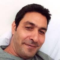 "60+ ""Ashish Koul"" profiles   LinkedIn"