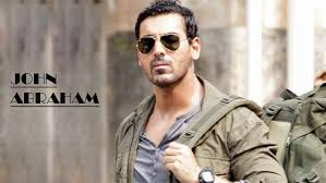 free john abraham hd wallpapers and images latest hd