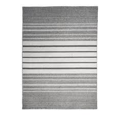 plantation rug company greyscale rug 03 150 x 230