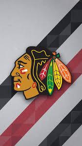 chicago blackhawks wallpaper for iphone j5z59dx jpg
