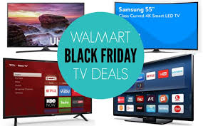 tv on sale at walmart. and don\u0027t forget to check out the other great walmart deals going on today! tv sale at