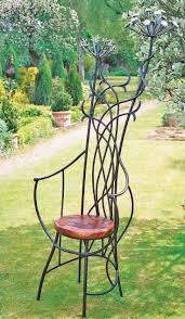 959 Best Garden Art & Ideas Images On Pinterest | Garden Art Inside Metal  Sunflower Yard