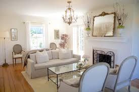 Mirror Living Room Mirrored Living Room Furniture Living Room Design Ideas