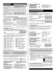 luxpro thermostat wiring diagram luxpro psd111 wiring diagram Lux 1500 Thermostat Wiring Diagram lux tx500e thermostat wiring diagram on lux images free download luxpro thermostat wiring diagram lux tx500e Lux 1500 Thermostat Wiring Diagram Goodman Heat Pump