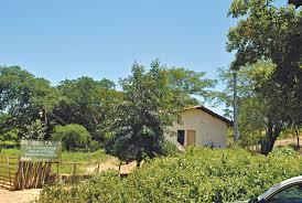 Resultado de imagem para fotos Estação ecológica de Aiuaba