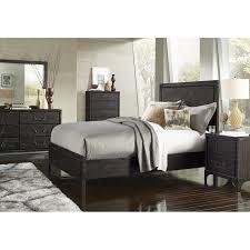 Platform Bed Bedroom Set Platform Bedroom Set Madrid Platform Bed Bedroom Set Brown King