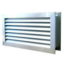 interior door vent door vent garage door vent glorious interior door ventilation door ventilation louvres unique