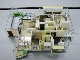 home design school khosrowhassanzadeh com