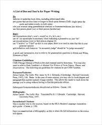 Academic Argument Essay Examples Argumentative Essay Example 9 Samples In Pdf Word