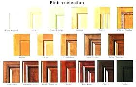 kitchen cabinet wood types fine decoration of cabinets enchanting best cupboard fin