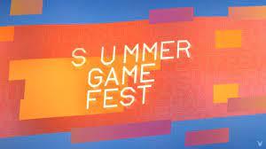 Summer Game Fest: Livestream und Uhrzeit der Eröffnung & so viele Spiele  erwarten euch - Opera News