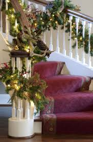 ... martha stewart halloween decorations for wonderful christmas stairs  decors to inspire you dazzling decoration with beautiful ...