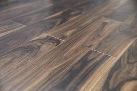 laminate flooring with pad. Laminate Flooring With Pad Image Padding Menards Padded