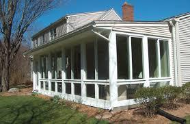 aluminum patio enclosures. Harvey Accu - Vinyl Porch Enclosures Aluminum Patio U