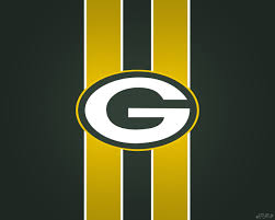 our new green bay packers wallpaper green bay packers wallpapers