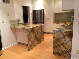 Quartz Vs Granite Countertops For Kitchens Furniture Modern Kitchen Design With Modern Quartz Vs Granite
