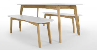 table with bench and chairs. large size of kitchen:breathtaking dining room tables with bench small kitchen table one wooden and chairs
