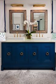 ReadytoInstall RTA Bathroom Cabinets  Knotty Alder CabinetsBathroom Cabinet Colors