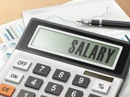 salary range calculator how to answer whats your expected salary robert half