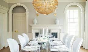 cheap dining room lighting. Nashville Residence Cheap Dining Room Lighting