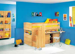 bedroom colors blue and red. Endearing Design For Boy Bedroom Color Sceme Decoration Ideas : Surprising Colors Blue And Red C