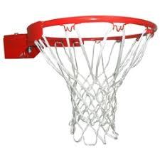 <b>Баскетбольные кольца</b> — купить на Яндекс.Маркете