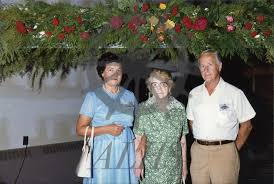 2013.011.1.2 Alice & Mrs. Shelling, Harold Baldwin | Arrow Lakes Historical  Society