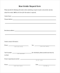 Supply Request Form Order Template Excel Free Purchase Requisition