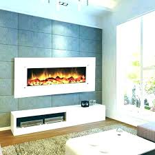 comfortable fireplace tv wall mount fireplace wall mount fireplace mount fireplace under wall mounted electric fireplace