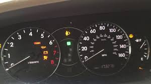2007 Toyota Maintenance Light Reset 2007 Toyota Avalon Maintenance Required Light Pogot