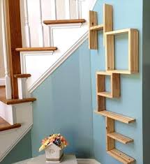 shelves made from pallets pallet wall shelves wooden shelving pallets make garage shelves from pallets