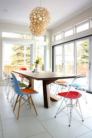 stunning contemporary diningroom eames replica collection of eames cushion paired eames chair replica with transpa eames side chair with eames molded