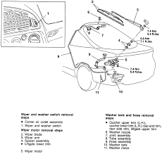 ongaro wiper motor wiring diagram ongaro image valeo wiper motor wiring diagram wiring diagram and hernes on ongaro wiper motor wiring diagram