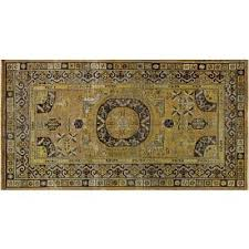 sheepskin baby rug for pram classic vintage rugs ercup 1