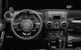 jeep wrangler 2015 interior. 2016 jeep wrangler unlimited interior 2015 e