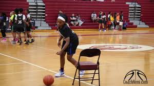 Class of 2021 Jana Berry from the Coach Hemi Exposure in the ATL - YouTube