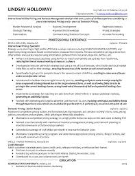 Lindsay Holloway Resume - Airline Pricing. LINDSAY HOLLOWAY 1103 Faith Ave  SE Atlanta, GA 30316  (404) 925- ...