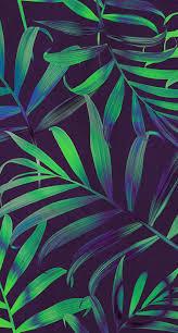 Pinterest Phone Wallpaper 1032x1920 px ...