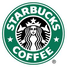 starbucks logo png - Free PNG Images | TOPpng