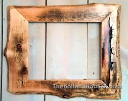 white wood frames rustic wood frames frame distressed white picture white wooden bed frames king size white wood frames