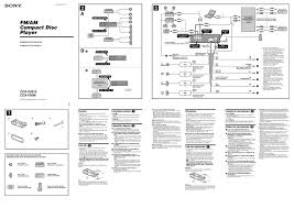 wrg 2570 wire diagram sony sony xplod car cd player wiring diagram electrical wiring diagrams sony receiver wiring diagram car stereo
