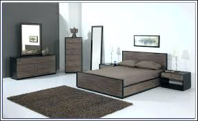 craigslist sofa bed singapore furniture for sale by owner vaouver orlando and loveseat