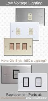 1950 s low voltage wiring systems 1950 s image chevrolet chev chevy bowtie silverado impala bu cruze traverse on 1950 s low voltage
