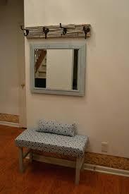 Bench by front door images doors design ideas bench by front door images  doors design ideas