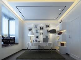 office lighting options. Simple Options Office Top Decor Ideas Lighting Options For Your NYC Home  Throughout Office Lighting Options