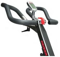 keiser m3i indoor cycle review top
