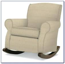 rocking chair covers australia. rocking chair cover nursery covers glider cushions for . australia