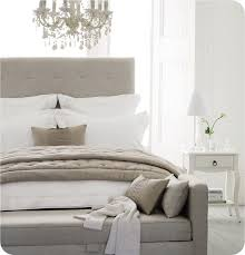 all white bedroom ideas. the 25+ best white bedroom decor ideas on pinterest | bedroom, bedrooms and simple all