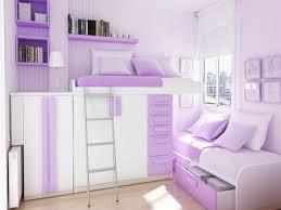 bedroom design for teenagers with bunk beds. Outstanding Teenage Bunk Beds Ikea Images Design Inspiration Bedroom For Teenagers With E